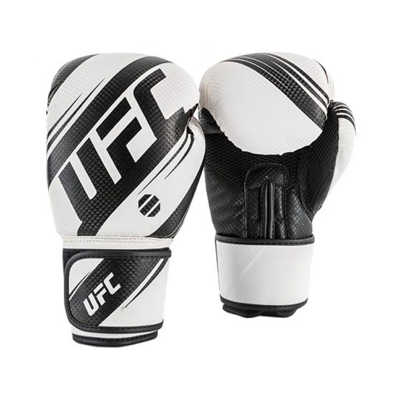 Фотография UFC PRO Performance Rush Перчатки для бокса 0