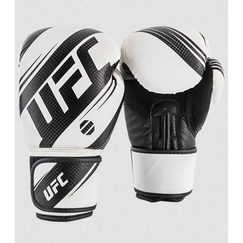 Фотография UFC PRO Performance Rush Перчатки для бокса 3