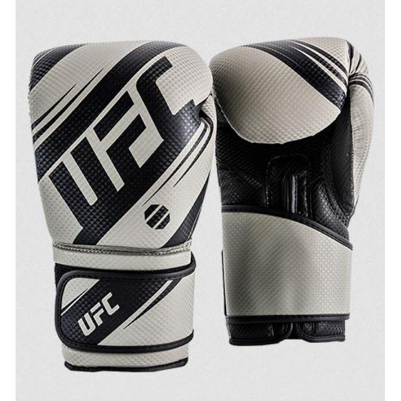 Фотография UFC PRO Performance Rush Перчатки для бокса 2