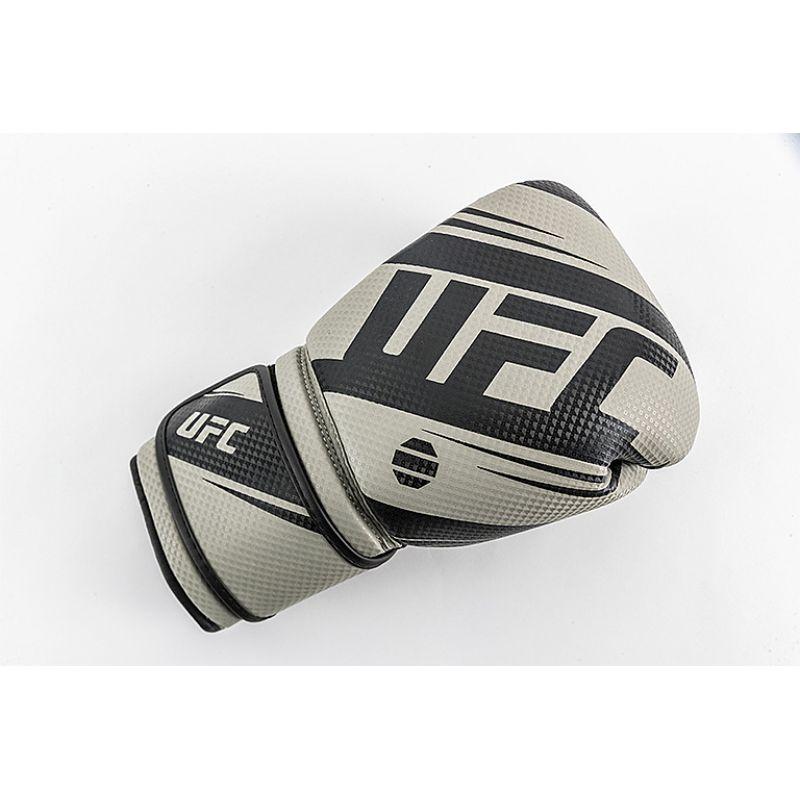 Фотография UFC PRO Performance Rush Перчатки для бокса 13