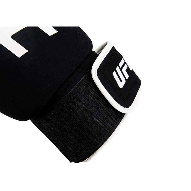 Фотография UFC Перчатки для бокса и ММА 10