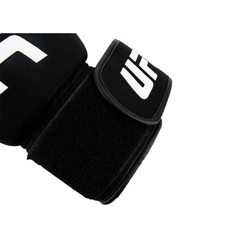 Фотография UFC Перчатки для бокса и ММА 11