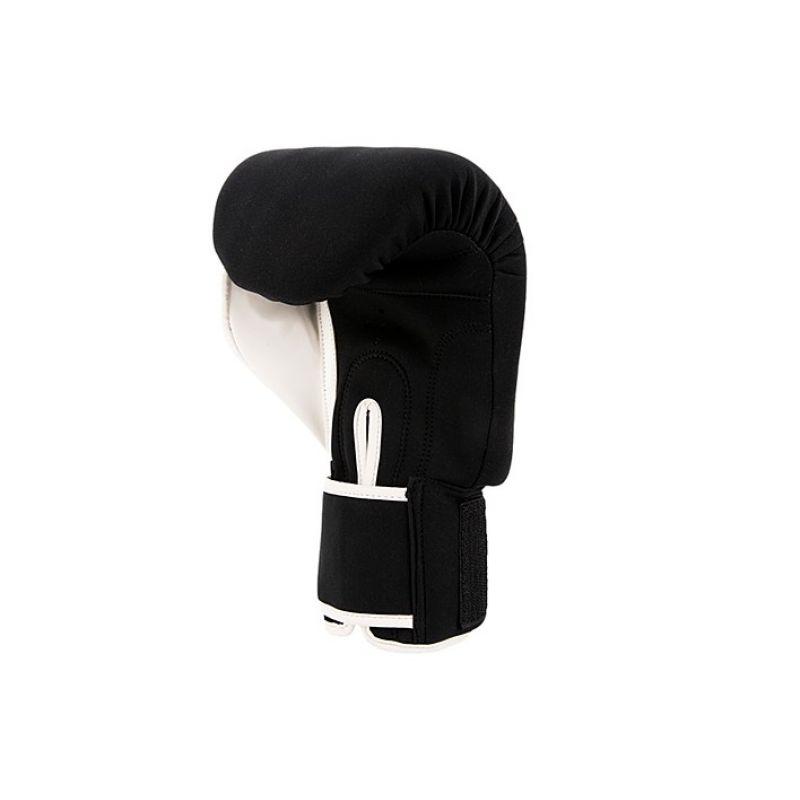 Фотография UFC Перчатки для бокса и ММА 1