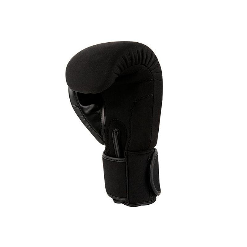 Фотография UFC Перчатки для бокса и ММА 4