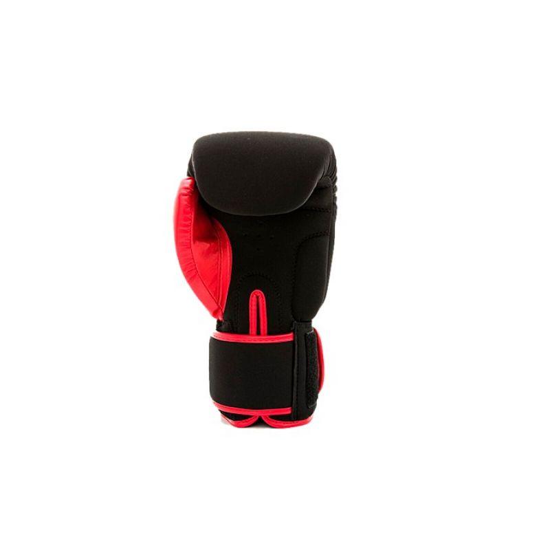 Фотография UFC Перчатки для бокса и ММА 5