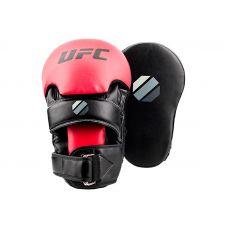Миниатюра UFC Лапы боксерские удлинённые (пара) 0  мини