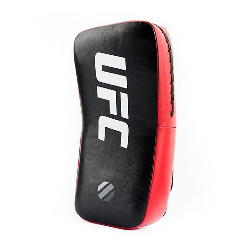 Фотография UFC PRO Пэды для тайского бокса 1