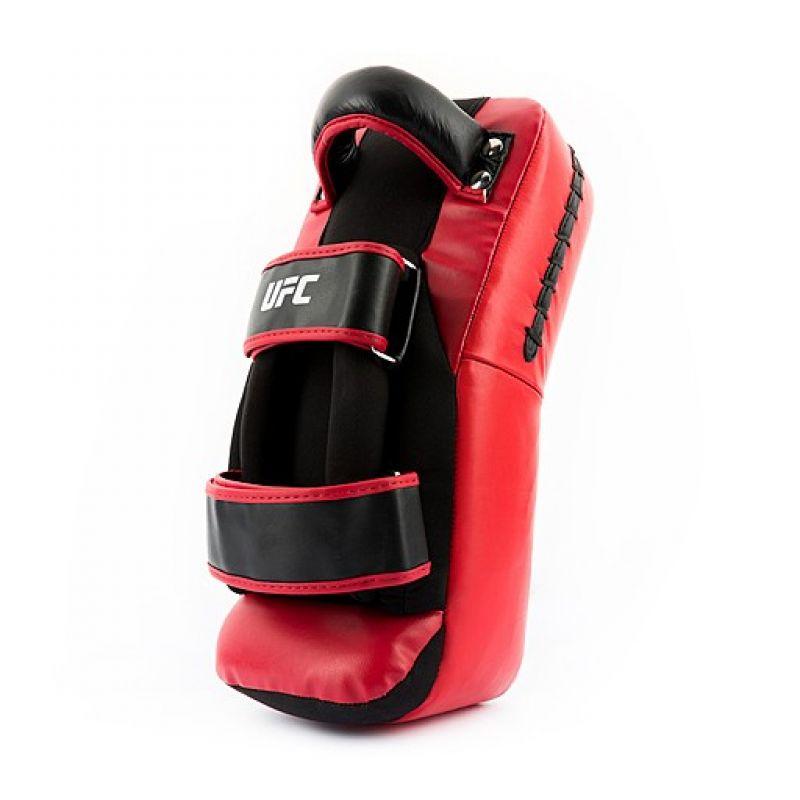 Фотография UFC PRO Пэды для тайского бокса 2