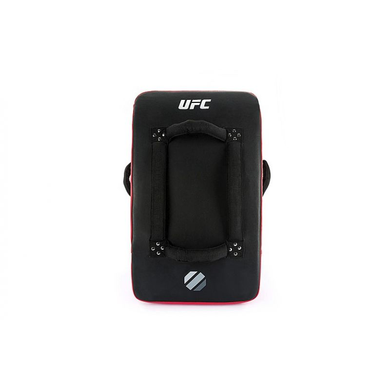 Фотография UFC Pro Макивара 1