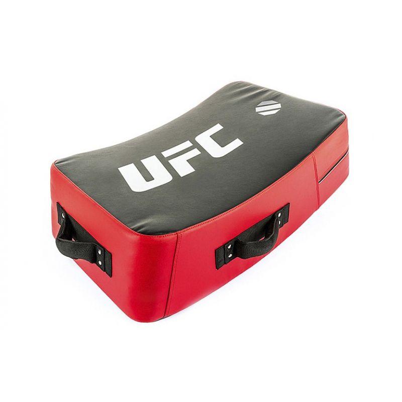 Фотография UFC Pro Макивара 2