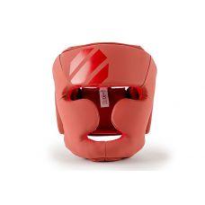 Миниатюра UFC PRO Tonal Боксерский шлем 0  мини