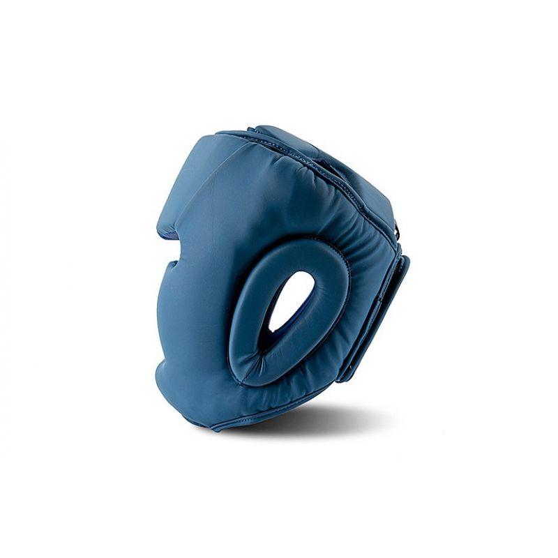 Фотография UFC PRO Tonal Боксерский шлем 9