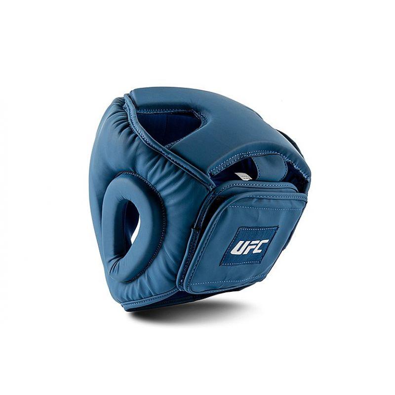 Фотография UFC PRO Tonal Боксерский шлем 10