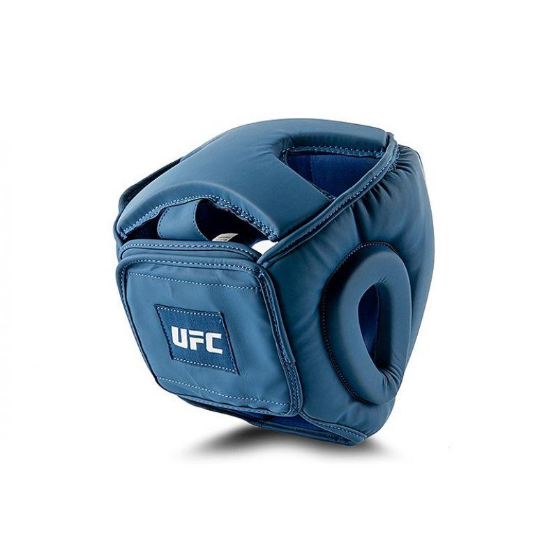 Фотография UFC PRO Tonal Боксерский шлем 11
