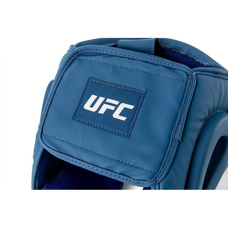 Фотография UFC PRO Tonal Боксерский шлем 12