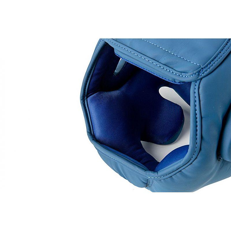 Фотография UFC PRO Tonal Боксерский шлем 14