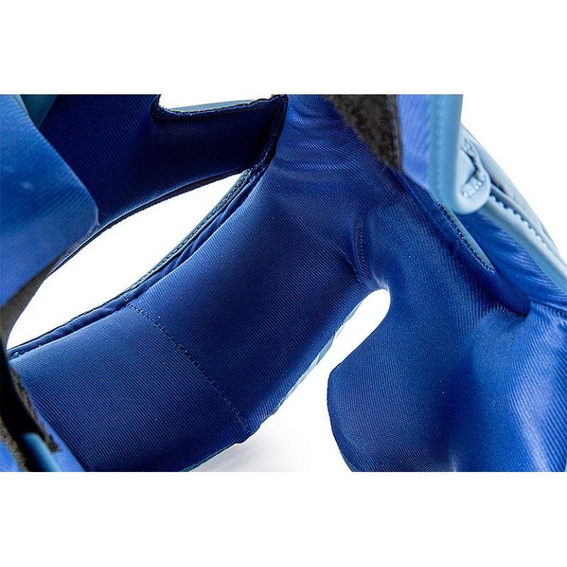 Фотография UFC PRO Tonal Боксерский шлем 16
