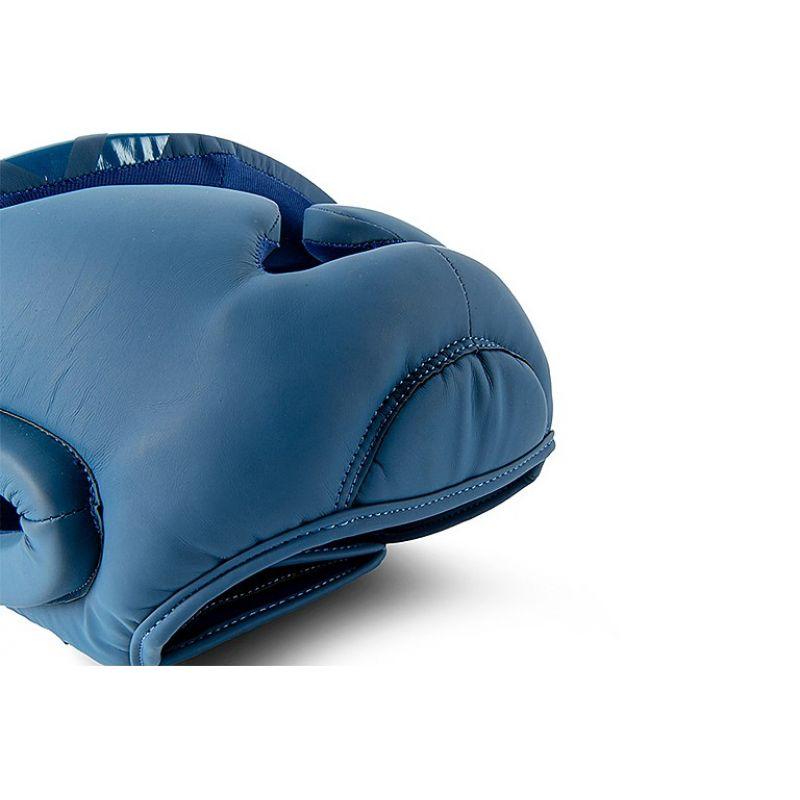 Фотография UFC PRO Tonal Боксерский шлем 17