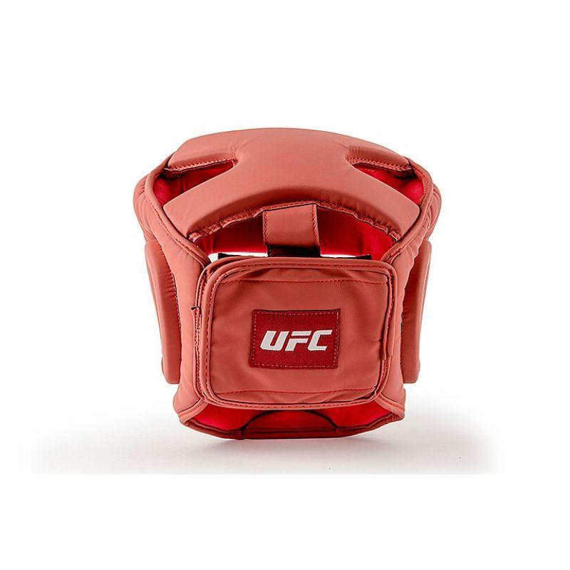 Фотография UFC PRO Tonal Боксерский шлем 2