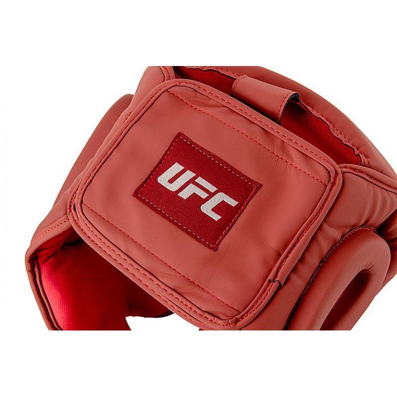 Фотография UFC PRO Tonal Боксерский шлем 4