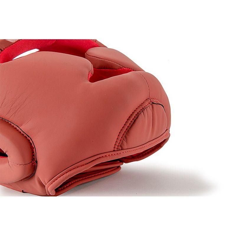 Фотография UFC PRO Tonal Боксерский шлем 6