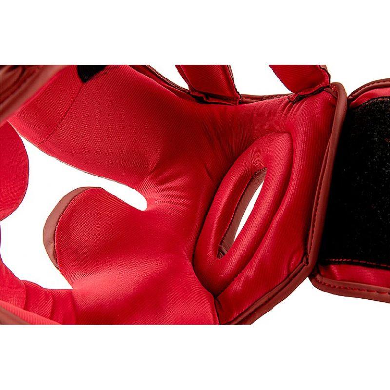 Фотография UFC PRO Tonal Боксерский шлем 7