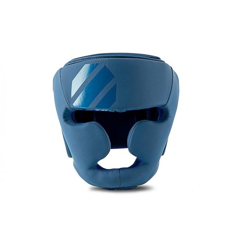 Фотография UFC PRO Tonal Боксерский шлем 8