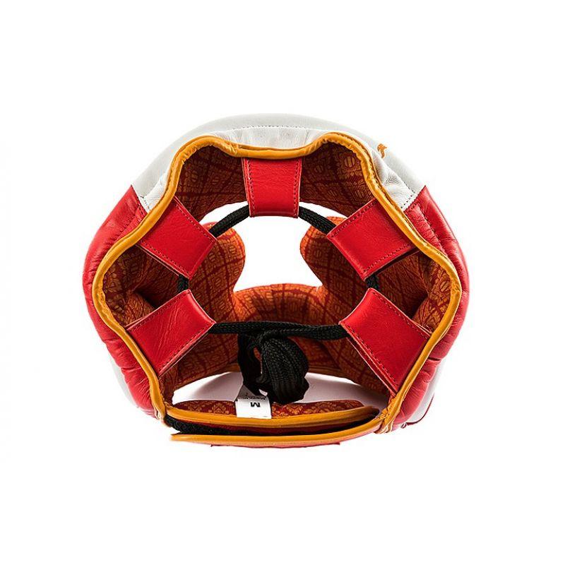 Фотография UFC Premium True Thai Шлем для бокса  18