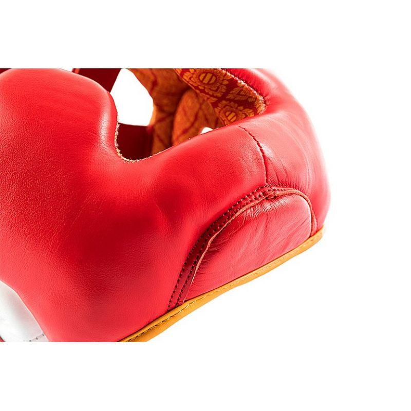Фотография UFC Premium True Thai Шлем для бокса  20