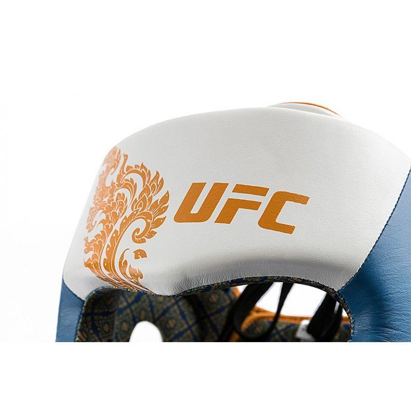 Фотография UFC Premium True Thai Шлем для бокса  3