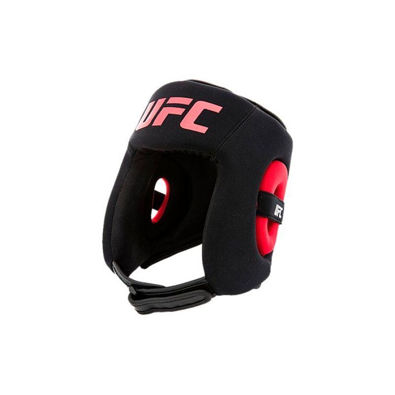 Фотография UFC Шлем для грэпплинга  0