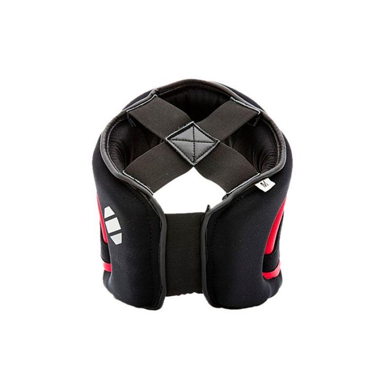 Фотография UFC Шлем для грэпплинга  2