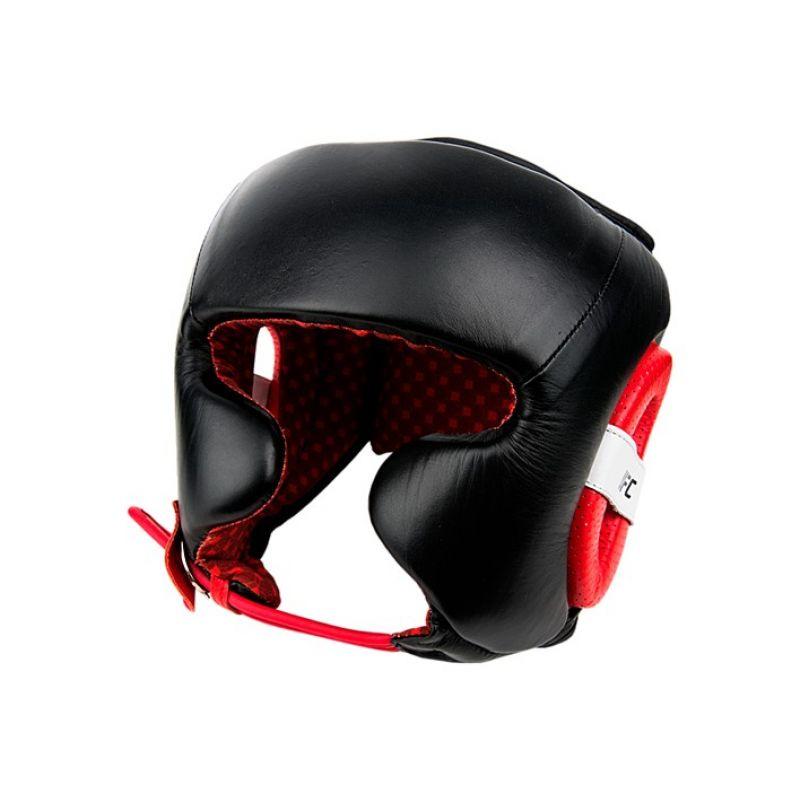Фотография UFC PRO Тренировочный шлем 0