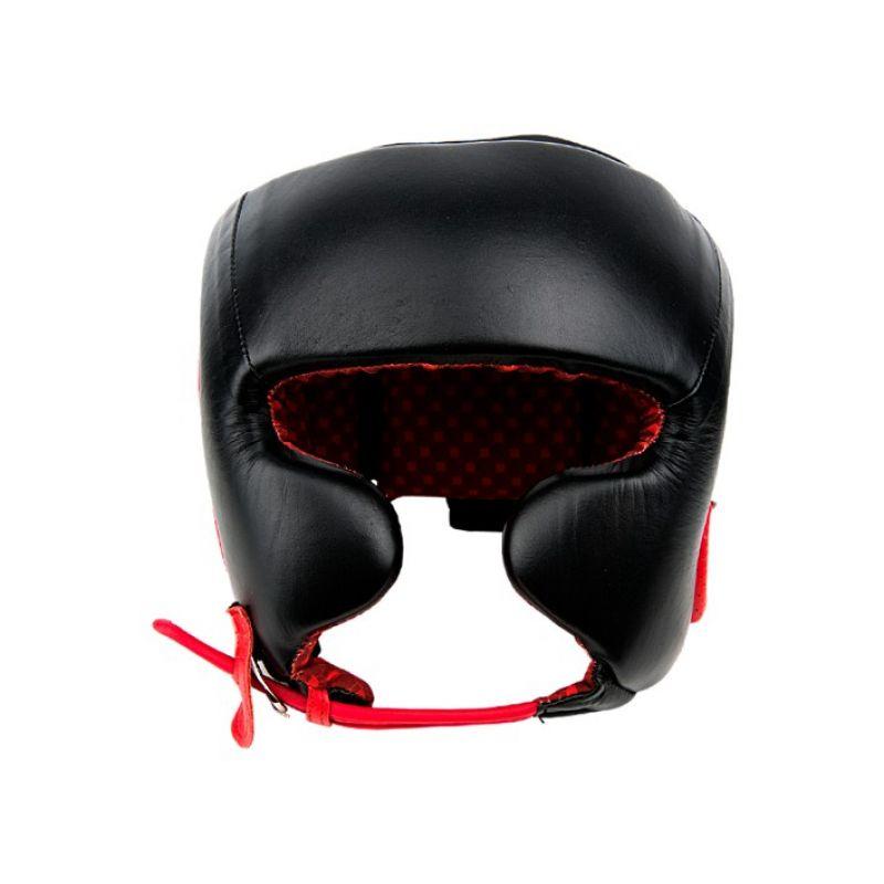 Фотография UFC PRO Тренировочный шлем 1