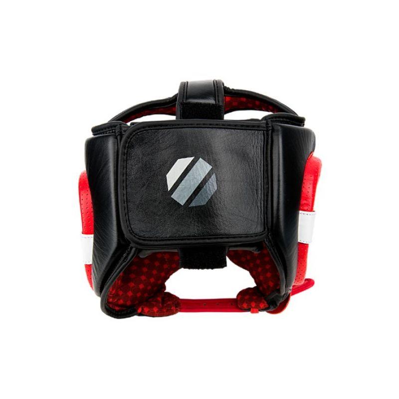Фотография UFC PRO Тренировочный шлем 3
