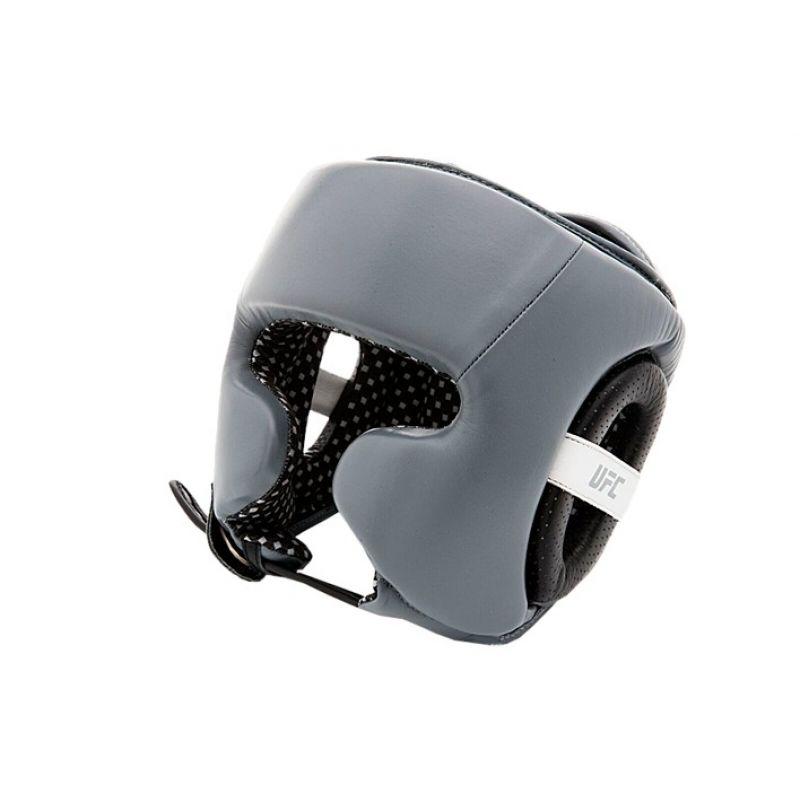 Фотография UFC PRO Тренировочный шлем 7