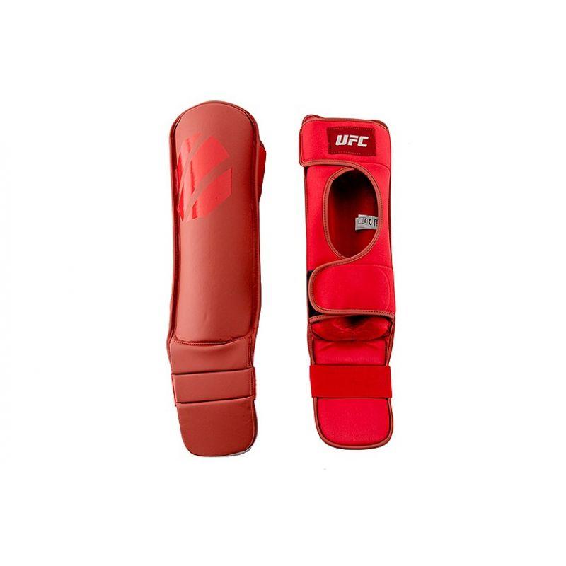 Фотография UFC Tonal Boxing Защита голени 0