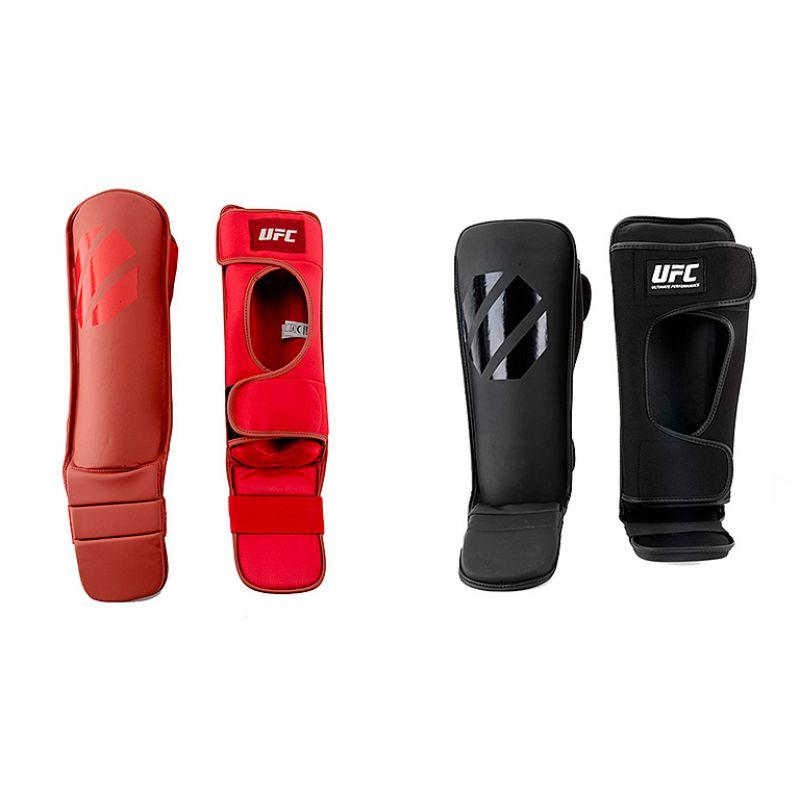 Фотография UFC Tonal Boxing Защита голени 11