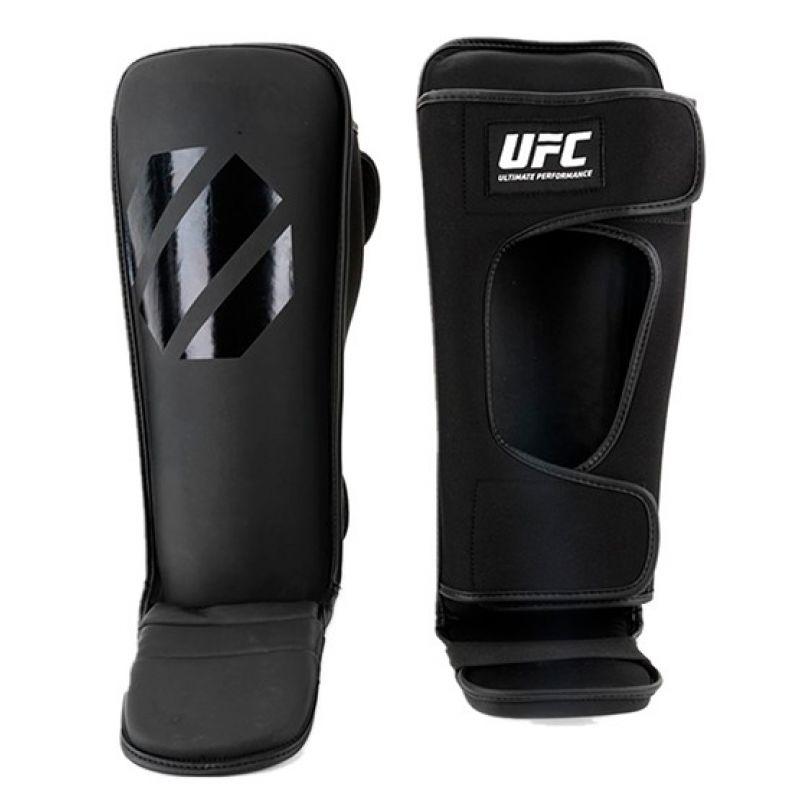Фотография UFC Tonal Boxing Защита голени 10