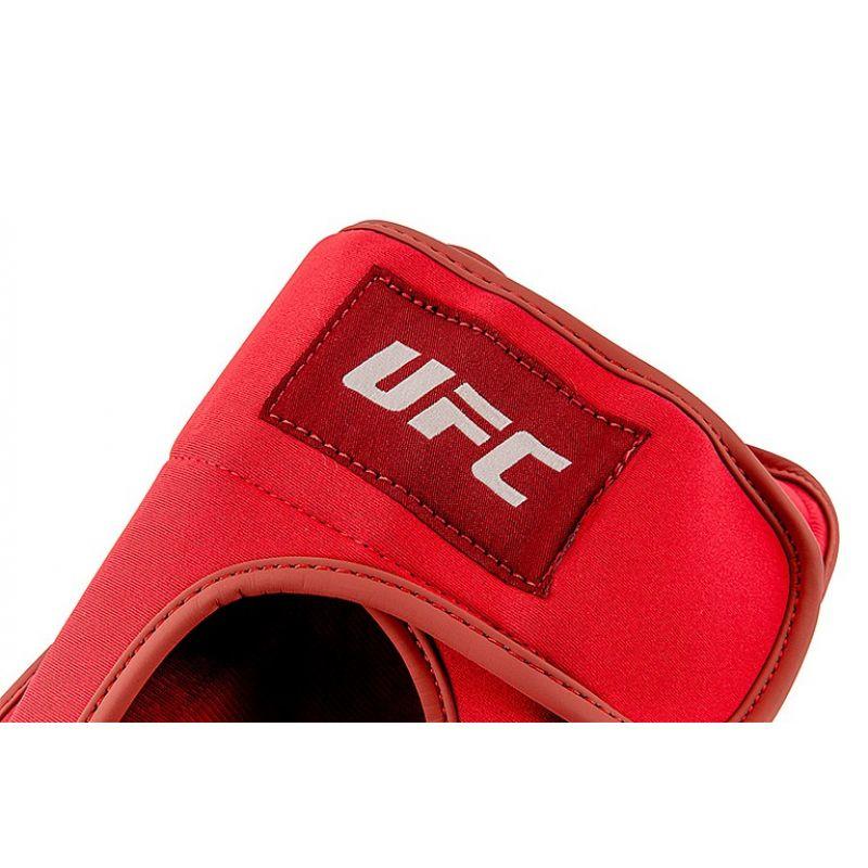 Фотография UFC Tonal Boxing Защита голени 5