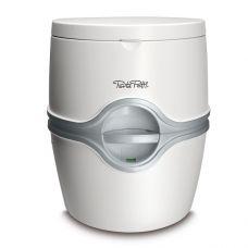Миниатюра Биотуалет Thetford Porta Potti 565 E жидкостной 0  мини