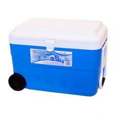 Миниатюра Термоконтейнер Green Glade С22600 60 л голубой 0  мини