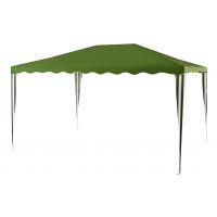 Тент-шатер садовый Green Glade 1029