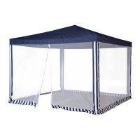 Тент-шатер садовый Green Glade 1086