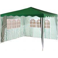 Тент-шатер садовый Green Glade 1023