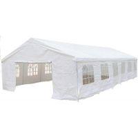 Тент-шатер садовый Green Glade 3020