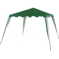 Тент-шатер садовый Green Glade 1018