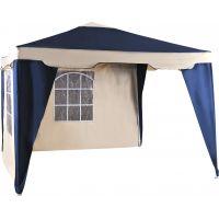 Тент-шатер садовый Green Glade 1031