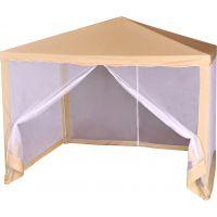Тент-шатер садовый Green Glade 1040