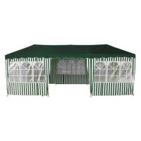 Тент-шатер садовый Green Glade 1070